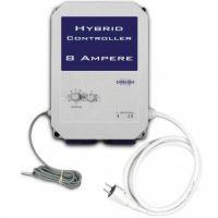HYBRID CONTROLLER PRO 8A webstunter