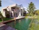 p-4383-ww-concrete-house-lg_custom_.jpg