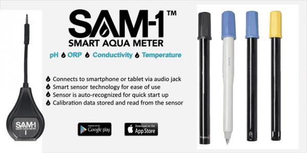 webstutnter digitale meters aqu smart