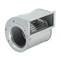 Centrifugaal ventilatoren / afzuigmotoren